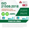 ISO 21508:2018