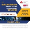 Infraestructura Telecomunicaciones para Data Center